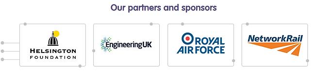 Partners & Sponsors.png