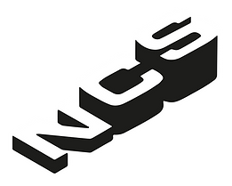 NCS New Logo_Scaled block.png