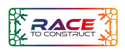 Race to Construct logo_MAIN-07.png