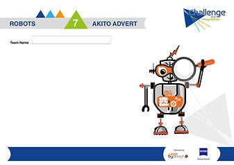 Akito advert sheet.jpg
