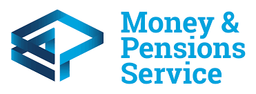 Money and Pensions Logo_MAPS.png