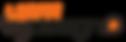 LBD logo-01.png