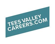 Tees Valley Careers Logo Design 01.jpg