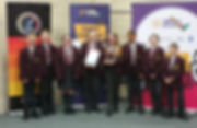 Finalists_ThomasTelford_10.02.20.jpg