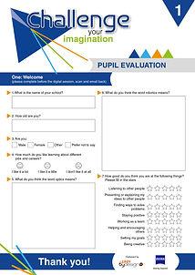 ZEISS evaluation form 1.jpg