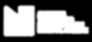 NCATI_Logo_trans png.png