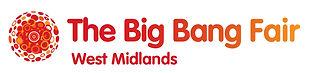 BB_Horizontal Logo_West Midlands.jpg