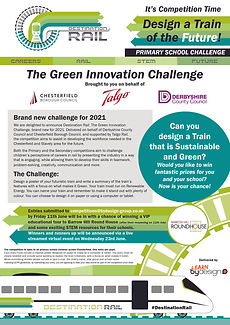 Primary Challenge Flyer_Talgo.jpg