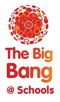 BB @ SCHOOLS Logo Vertical.jpg