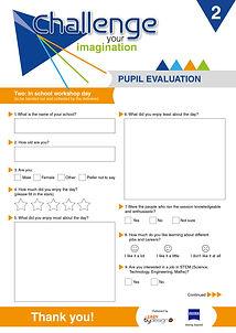 ZEISS evaluation form 2-1.jpg