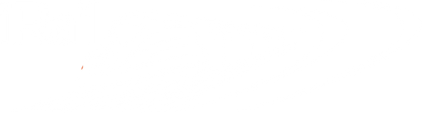 iRail Logo White PNG.png