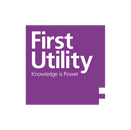First Utility.png