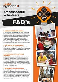 Ambassador volunteer information.jpg