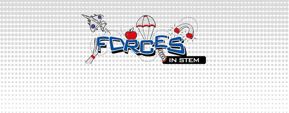 Forces in STEM Website Banner.png
