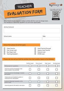 TEACHER Evaluation form_Page_1.jpg