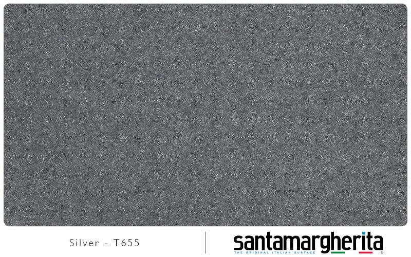 silver_f81ef86642cb2f3c3f74760565b3ffcb