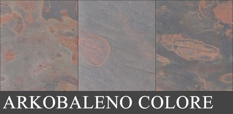 arkobalenocolore_1280