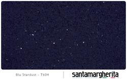 blu_stardust_8aa5349070db0d0ad48b4f5f9c160ad2