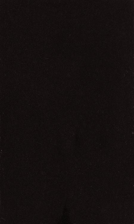 Orbit Black