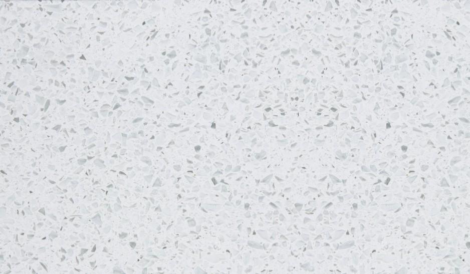 silestone-white-diamond
