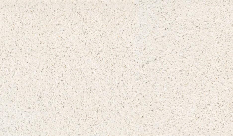silestone-blanco-maple