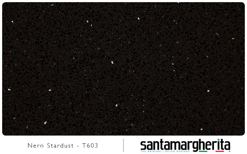 nero_stardust_3aa8632c8ad8ccc311ebab668d09c7bf