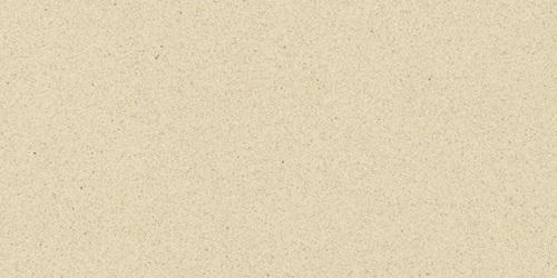 2200 Desert Limestone