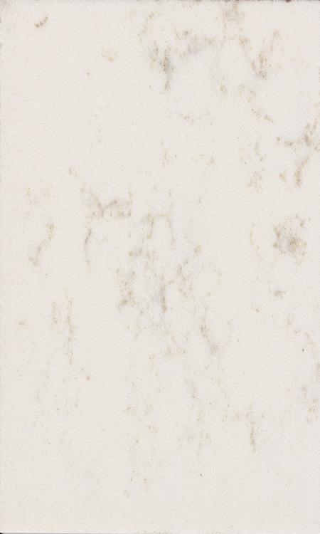 Venere White