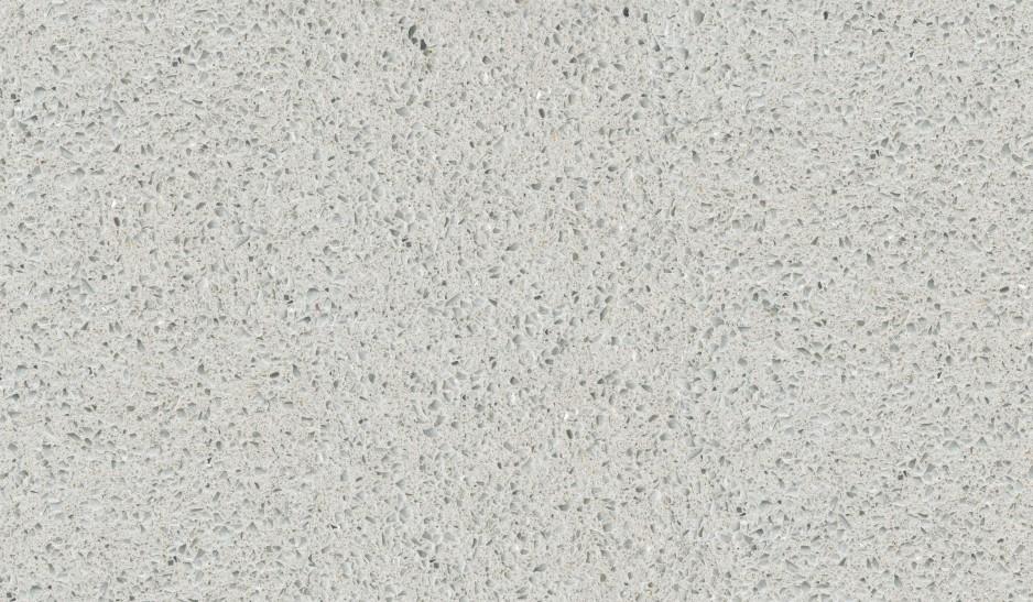 silestone-blanco-stellar