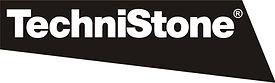 Logo Technistone.jpg