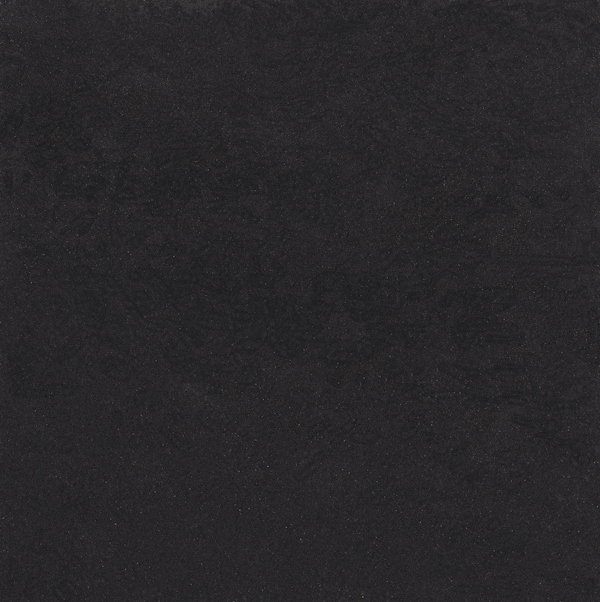 imperial_black