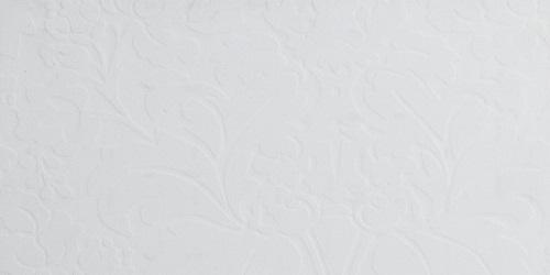 2141l Lace (Motivo Collection)