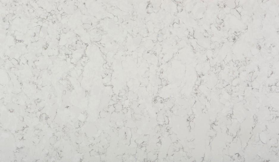 silestone-blanco-orion