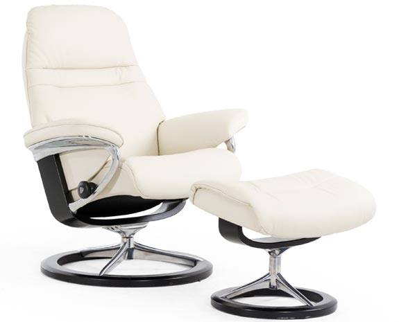 fauteuil stressless SUNRISE pied SIGNATURE.jpg