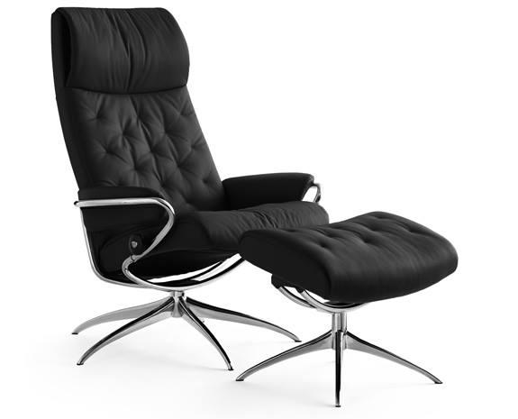 fauteuil stressless METRO dossier haut pied ETOILE.jpg