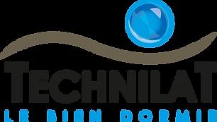 logotechnilat.png