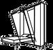 dessin fond transparent (1).png