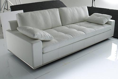 Canapé STEINER modèle RASPAIL