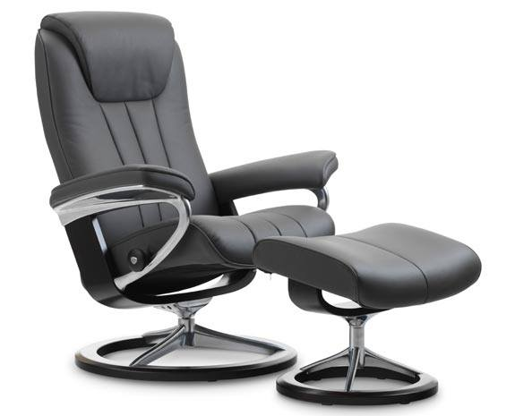 fauteuil stressless BLISS pied SIGNATURE.jpg
