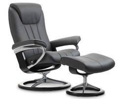 fauteuil stressless BLISS pied SIGNATURE.jpg