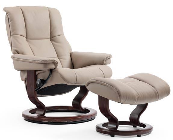 fauteuil stressless MAYFAIR pied classique.jpg