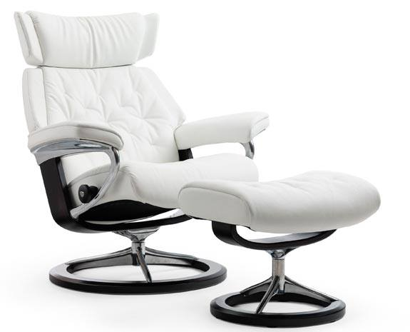 fauteuil stressless SKYLINE pied SIGNATURE.jpg