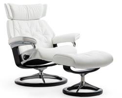 fauteuil stressless SKYLINE pied SIGNATURE.jpg