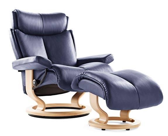 fauteuil stressless MAGIC pied classique.jpg