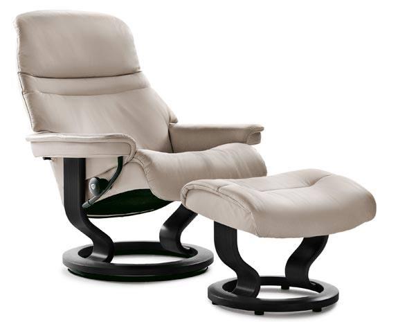 fauteuil stressless SUNRISE pied classique.jpg