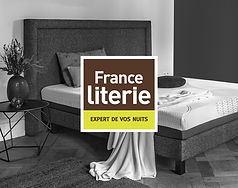 INFINY-HOME-mobilier-decoration-Cherbour
