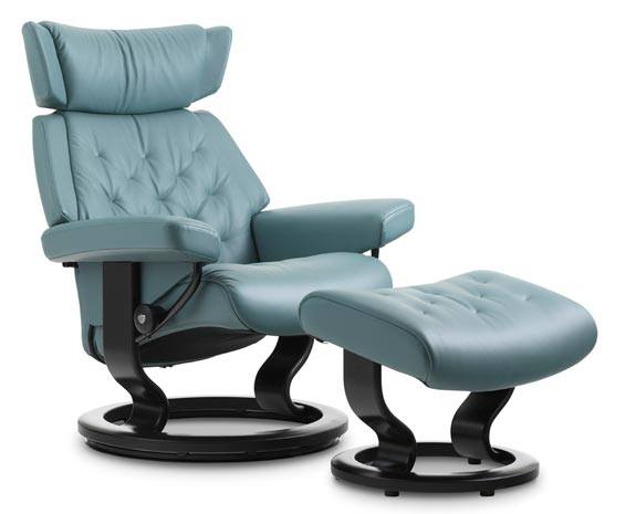 fauteuil stressless SKYLINE pied classique.jpg