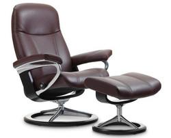 fauteuil stressless CONSUL pied SIGNATURE.jpg