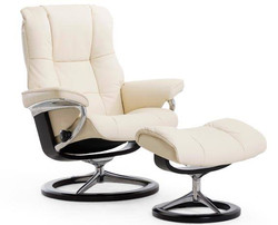 fauteuil stressless MAYFAIR pied SIGNATURE.jpg