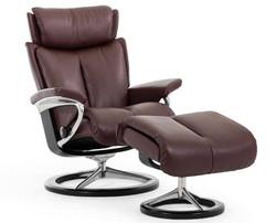 fauteuil stressless MAGIC pied SIGNATURE.jpg